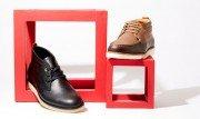 WeSC Footwear   Shop Now