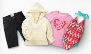 Vacation Shop: Kids' Apparel & Swimwear   Shop Now