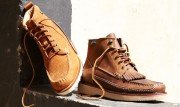 Saturday Men's Boot Shop | Shop Now