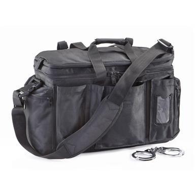 Tact Squad™ Tactical Gear Bag