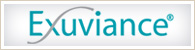 New From Exuviance by NeoStrata
