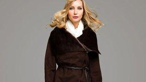Hilary Radley Coats