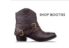 Click here to shop all booties.
