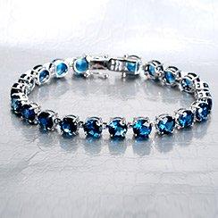 Elegant Evening Jewelry Trends