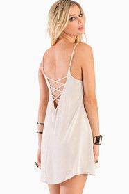 Bright Morning Dress 33