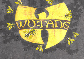 Shop Killah Tees & Vinyl ft. Wu-Tang