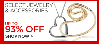 SmartSunday Jewelry Deals