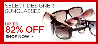 SmartSunday Sunglasses Deals