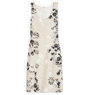 11-3-giambattista-floral-dress