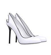 14-4-sergio-rossi-heels