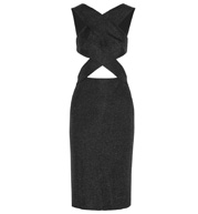3-1-dion-lee-bandage-dress