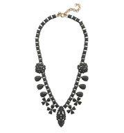 9-3-j-crew-necklace