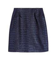 15-4-richard-nicoll-skirt