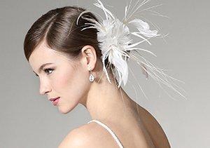 Top it Off: Headbands & Fascinators