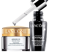 LANCOME | ABSOLUE PREMIUMBX | ADVANCED GENIFIQUE