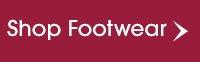 50% off footwear clearance