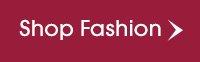 50% off fashion clearance