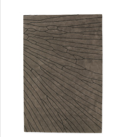 Gingko Rug | DWR EXCLUSIVE