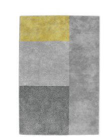 Stippen Rug | DWR EXCLUSIVE