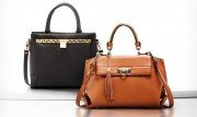 Bag Bazaar: Under $150 | Shop Now