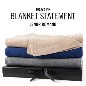 Lenor Romano