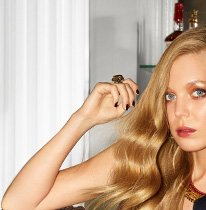 Write your own Cinderella story with our party season essentials