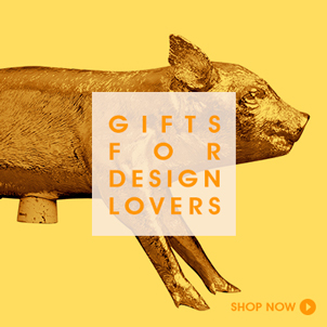 Gifts For Design Lovers