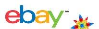 eBay(tm)