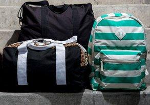 Shop Travel Essentials: 95+ Bags & More