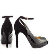 Adinna - Black Multi LL