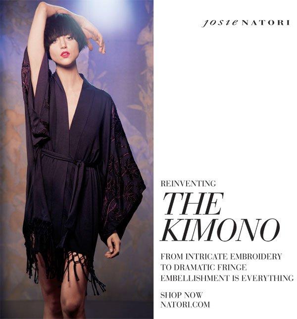 natori-kimono