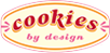 Cookies by Design