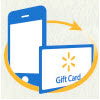 Trade in gadgets, get an eGift Card instantly