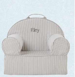 15% off Nod Chairs.
