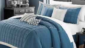 5-Star Bedding