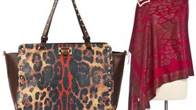 Wild Side: Everything Leopard