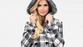 Wool Coat Trends