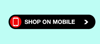 Shop on Mobile>