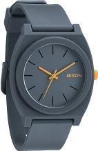 Unisex Nixon The Time Teller P