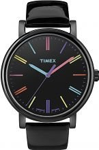 Unisex Timex Originals Easy Reader