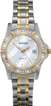 Ladies' Sekonda Twilight Pearl
