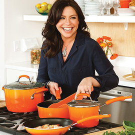 Rachael Ray Kitchen