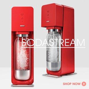 Soda Stream