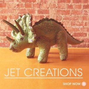 Jet Creations