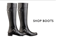 Click here to shop all boots.