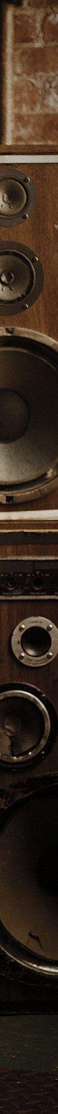 left-is-84x1600