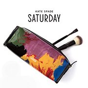 Kate Spade Saturday Gift With Purchase