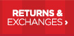 RETURNS & EXCHANGES ›