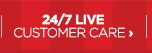 24/7 LIVE CUSTOMER CARE ›