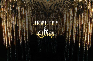 Holiday Shop: Jewelry